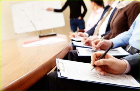 MSc in Education Management (By Research) (N/345/7/0588/0619)