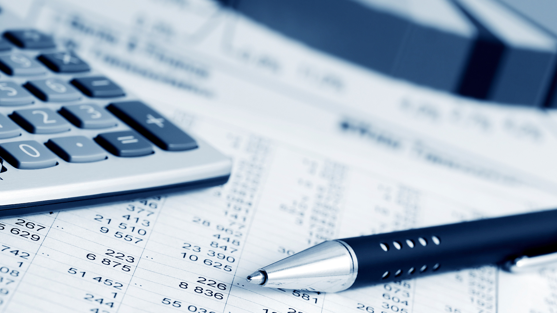 Executive certificate in accounting finance binary university overview executive certificate program 1betcityfo Image collections
