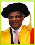 HE Tan Sri Tony Fernandes, Group Chairman AirAsia