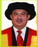 HE Khalil Al Khonji, Group Chairman of Al Khonji Group