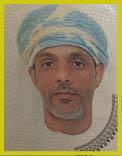 Respected Dr. Saud Said AlShidhin, CEO of HSBC, Oman.