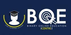 BOE Logo Vector-300320-01