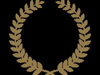 MITI Certificate-01